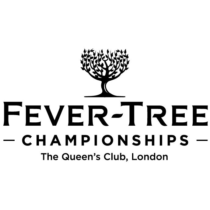 2019 ATP Tour - Fever-Tree Championships