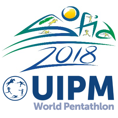 2018 Modern Pentathlon World Cup
