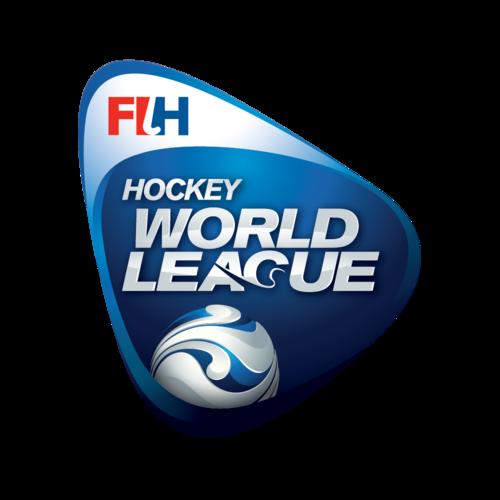 2015 FIH Hockey Women's Pro League - Semifinal 1