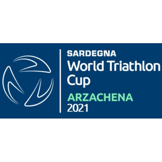 2021 Triathlon World Cup