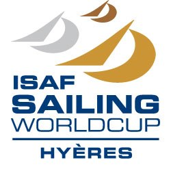 2015 Sailing World Cup