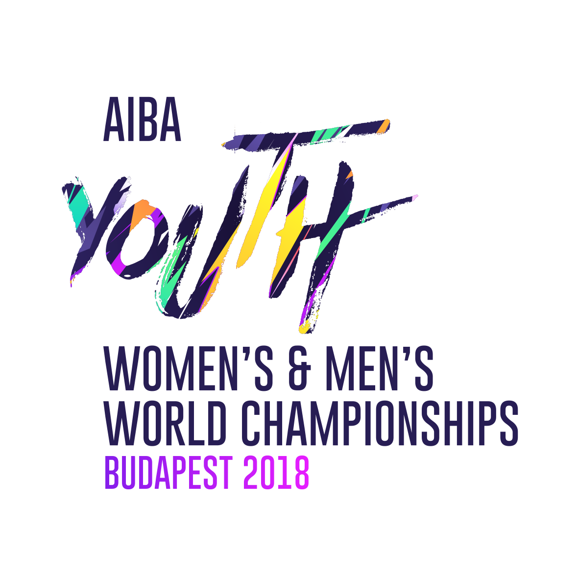 2018 World Youth Boxing Championships