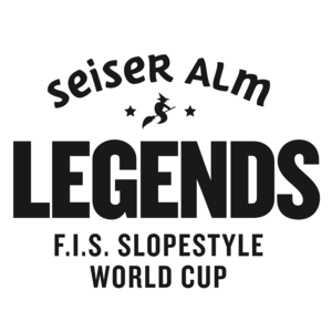 2018 FIS Snowboard World Cup - Slopestyle