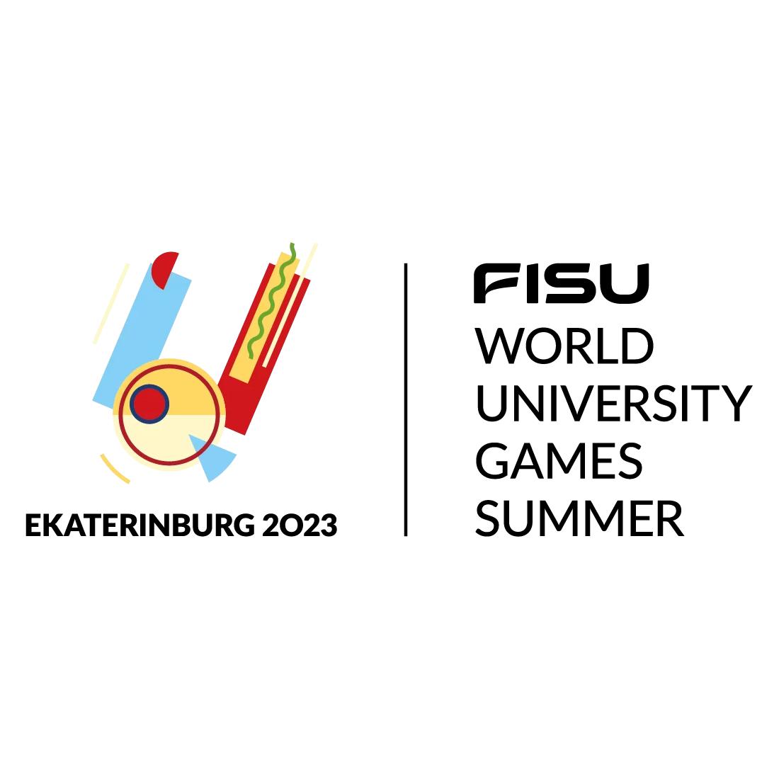 2023 Summer Universiade