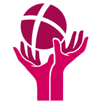 2015 World Women's Handball Championship