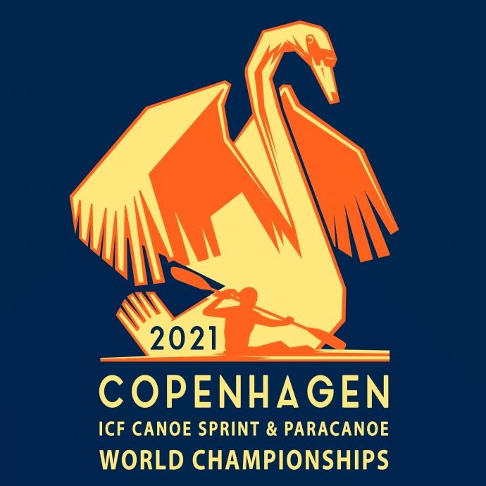 2021 Canoe Sprint World Championships