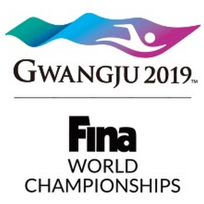 2019 World Aquatics Championships - High
