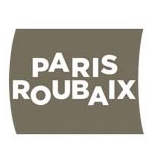 2016 UCI Cycling World Tour - Paris - Roubaix
