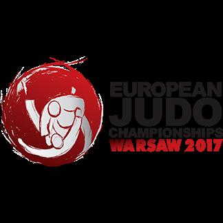 2017 European Judo Championships