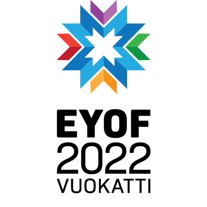 2021 Winter European Youth Olympic Festival