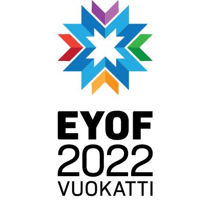 Winter Olympia 2021