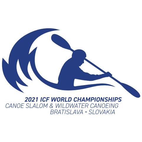 2021 Canoe Slalom World Championships