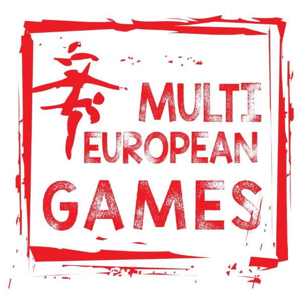 2021 Taekwondo Multi European Championships