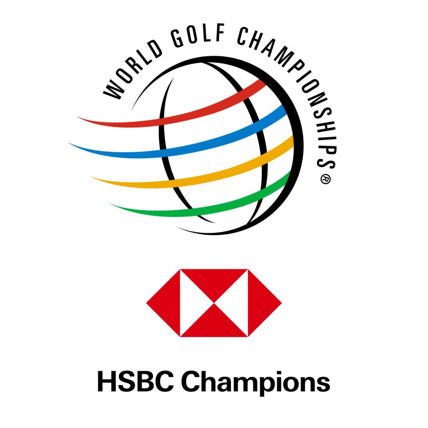 2019 World Golf Championships - HSBC Champions
