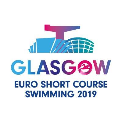 2019 European Short Course Swimming Championships